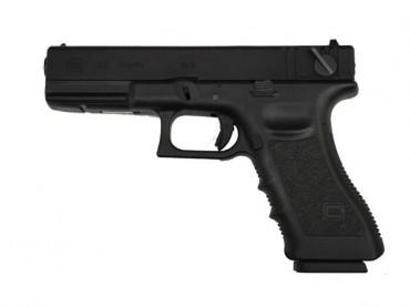 GUS-2714