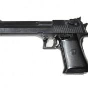 GUS-2716
