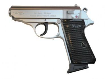 GUS-2721