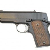 GUS-2722