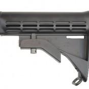 GUS-2727