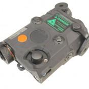 GUS-2746