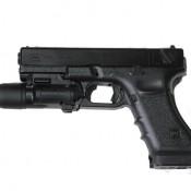 GUS-2788