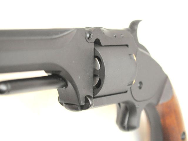 KKB-018