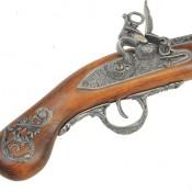 KUS-1643