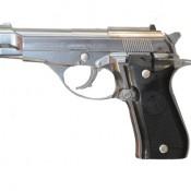 GUS-2820