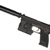 GUS-3020
