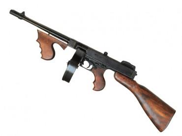 KSS-131