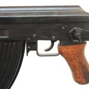 KSS-133