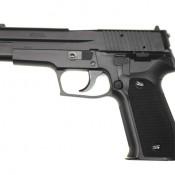 GUS-3039