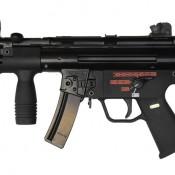 GUS-3061