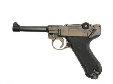 GUS-3148
