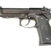 GUS-3181