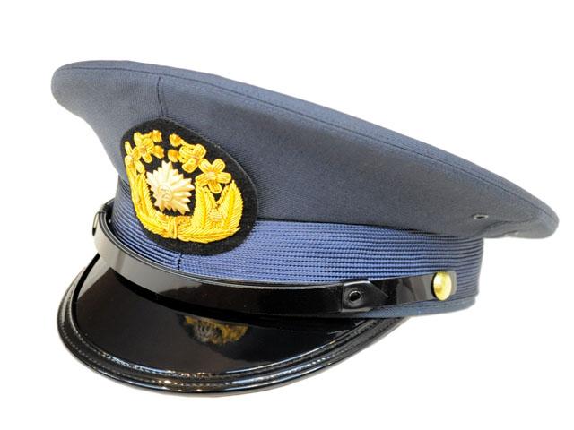 GPC-047b