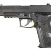 GUS-3241