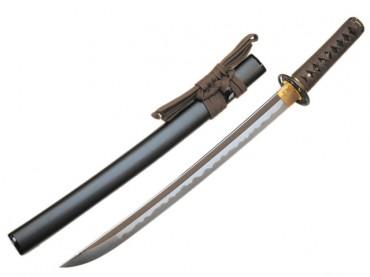 KIT-150