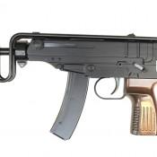 GUS-3302