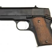 GUS-3351