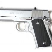 GUS-3357