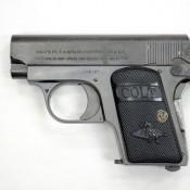 GUS-3376