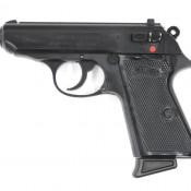 GUS-3406