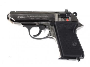 GUS-3407