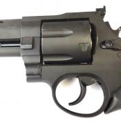 GUS-3414