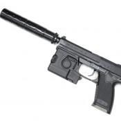 GUS-3435