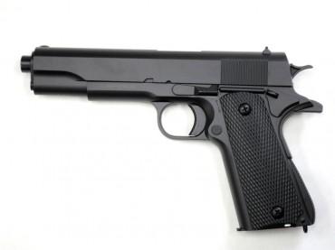 GUS-3438