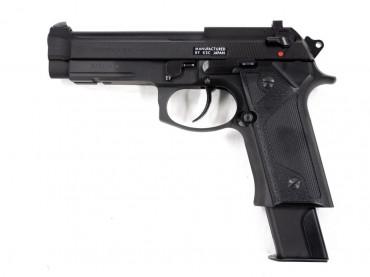 GUS-3487