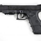GUS-3493