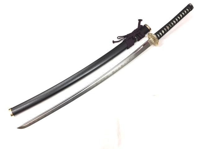 KUS-1726
