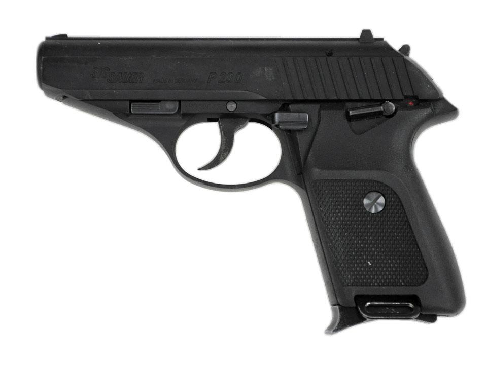 GUS-3614