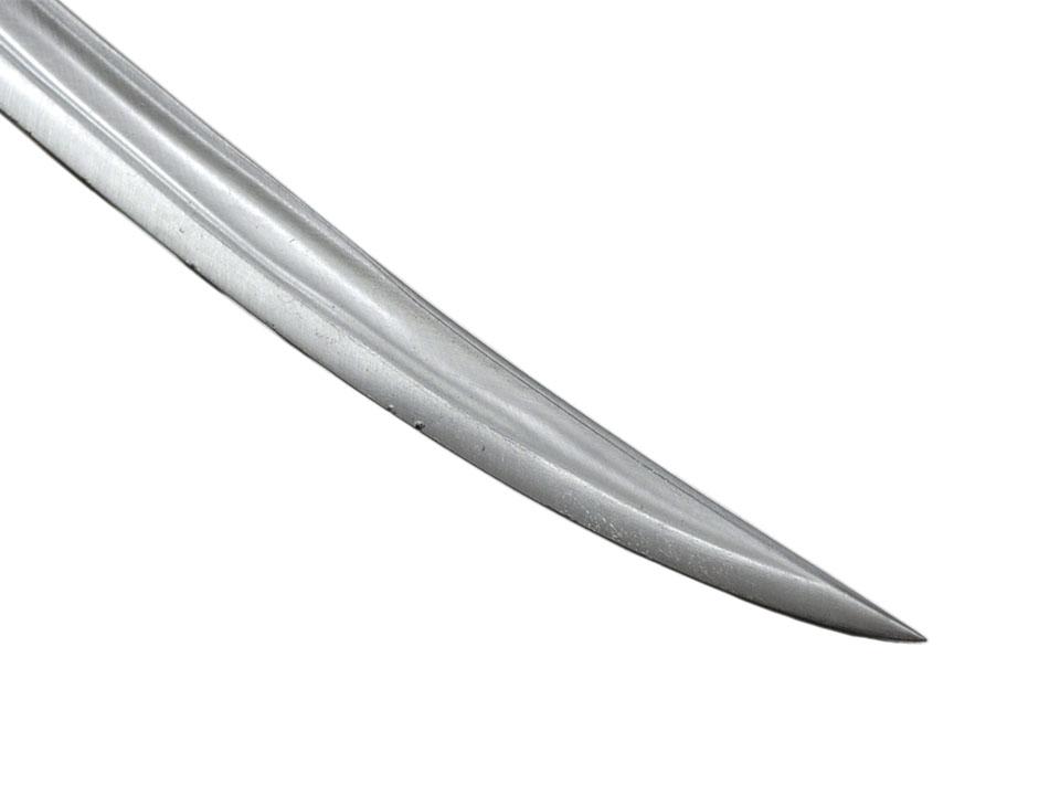 KUS-1746