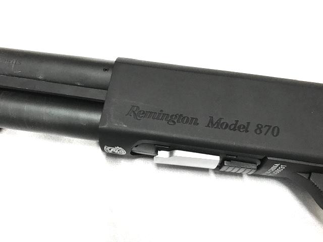 GUS-3883
