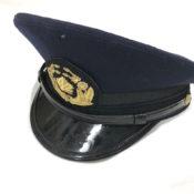 GUS-3892