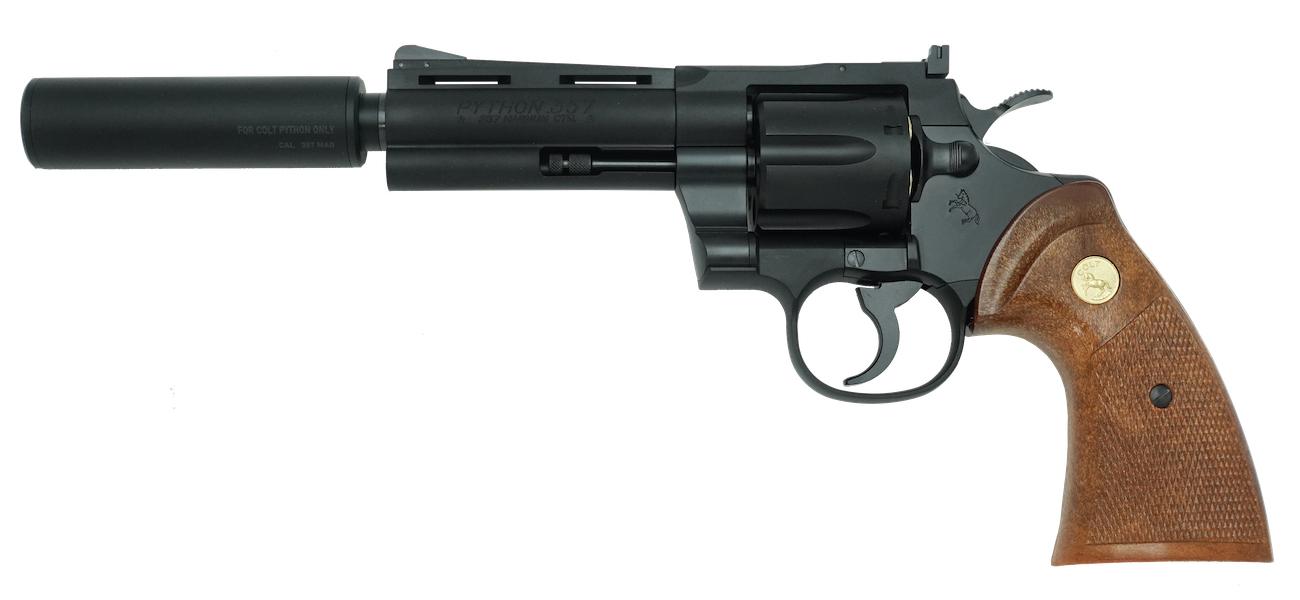 GAG-069