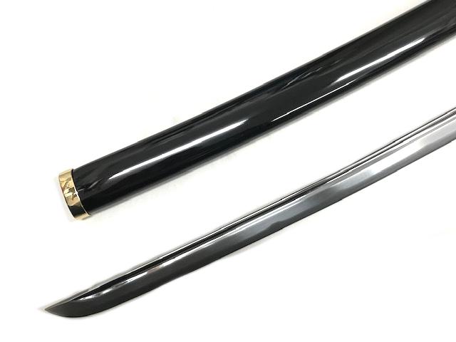 KKT-255