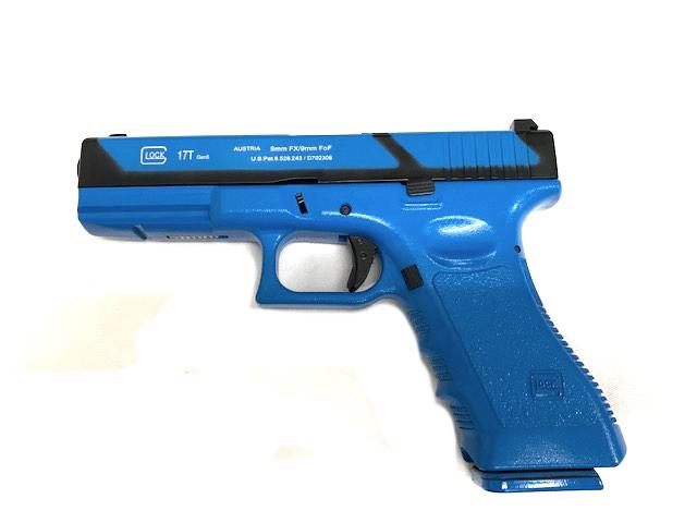 GUS-4024