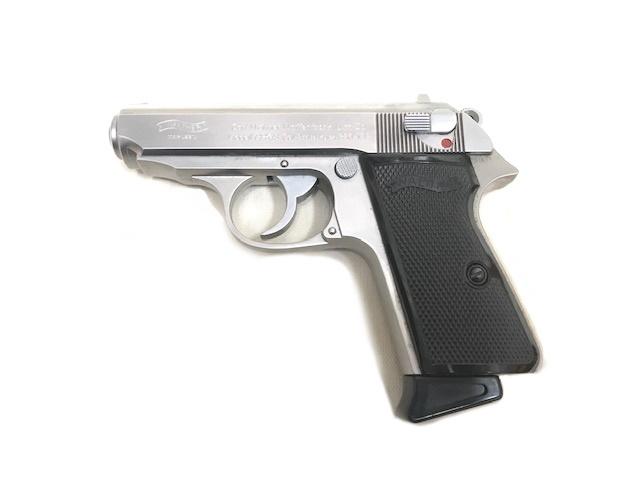 GUS-4041