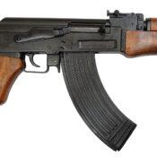 KSS-130