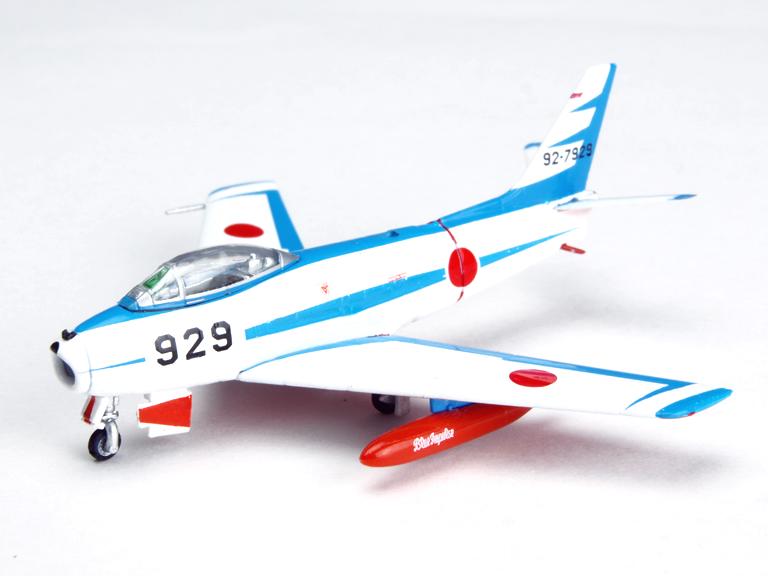 KJE-025a